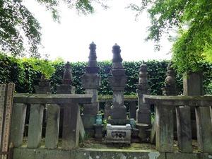 養林寺 (4)