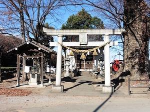 水宮神社 (1)