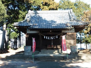 大山祇神社 (3)