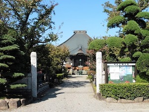 禅養寺 (1)
