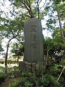 大八木諏訪神社 (7)