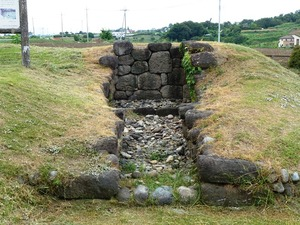 横室古墳公園2 (1)