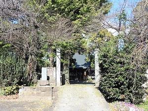 応昌寺 (1)