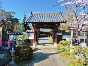 神楽寺 (2)
