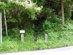 多胡神社 (1)