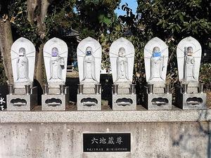 西福寺 (8)