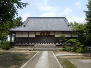 西慶寺 (3)