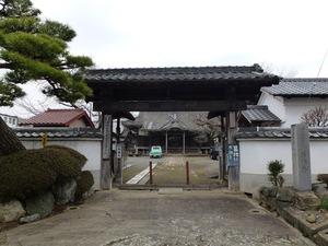 法林寺 (2)