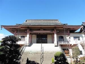 金蔵院 (5)