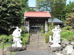 雙松寺 (2)