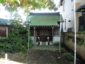 後閑円満寺 (5)