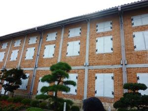富岡製糸 (6)