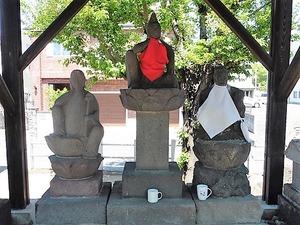 大友神社 (8)