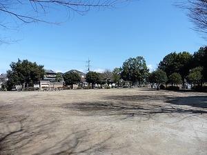 石倉城址 (2)
