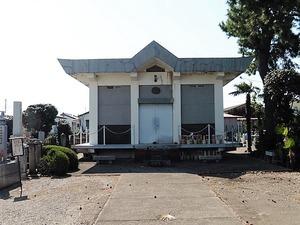 永福寺 (2)