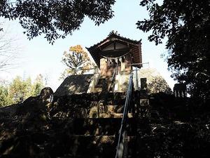 中島神社 (4)