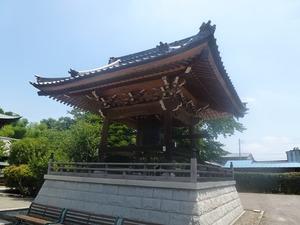 正幸寺 (6)