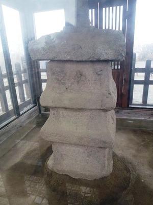 山上多重塔 (3)