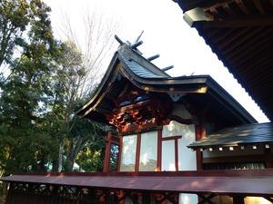 火雷神社 (5)