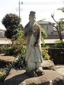 西光寺 (5)