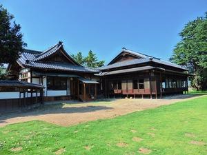中島知久平邸 (11)