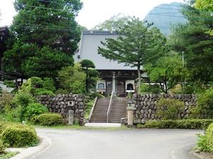 陽雲寺 (2)