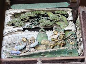 新宿八幡宮 (8)