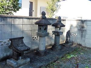 彦島神社 (6)