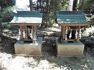 中島神社 (7)