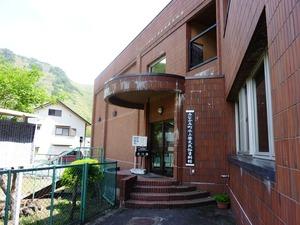 水上歴史民俗資料館 (6)