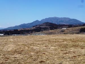 黒井峯遺跡 (3)