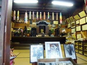 鎌原観音堂 (4)