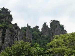 中之嶽神社 (17)