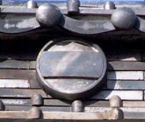 西慶寺 (5)