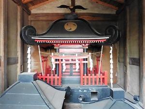 御前神社 (7)