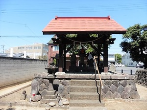 大友神社 (7)