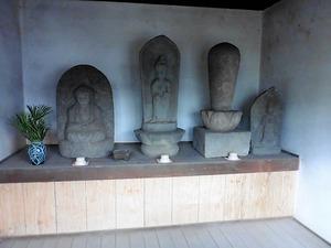 円福寺 (10)