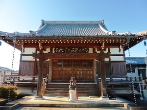 法養寺 (2)