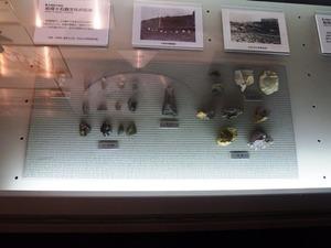 岩宿博物館 (3)