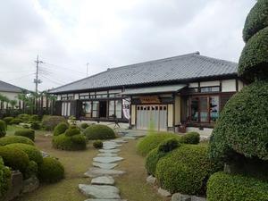 大隅俊平美術館 (2)