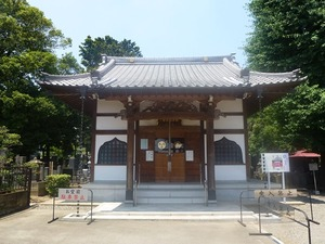 正幸寺 (4)