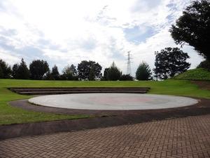 いせさき市民のもり公園 (4)