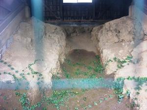 本郷埴輪窯跡 (3)