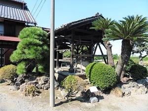 田島弥平旧宅 (6)