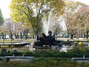 高崎公園 (2)