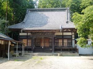 瀧興寺 (3)