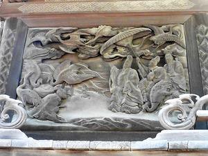 小泉神社 (8)