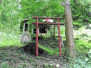 上日野鹿島神社 (12)