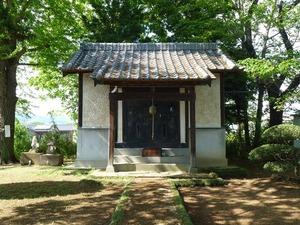 三島塚古墳 (5)