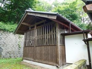 温泉神社 (4)